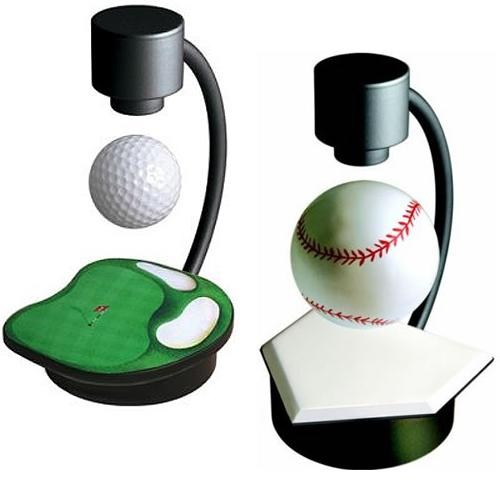 Golf Gadgets PLR Article 5 Pack