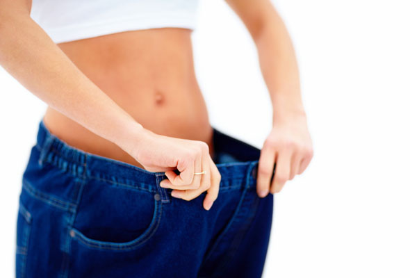 25 Weight Loss PLR Article Pack